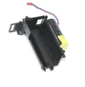 Nikon D7500 DSLR Camera Part - Battery Box