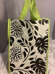 Reusable Grocery Bags Heavy Duty