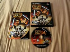 Star Wars: The Clone Wars -- Republic Heroes COMPLETE