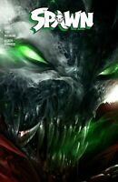 SPAWN #292 IMAGE COMICS 2018 COVER A 1ST  PRINT
