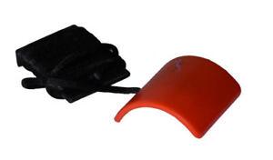 Walking Belts LLC - NTL07707. NordicTrack C2155 Treadmill Safety Key