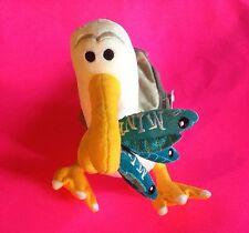 Disney Finding Nemo Mine Mine Mine Seagull Plush New With Tags Rare Dory
