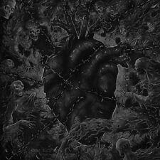 HORNA/PURE-Split CD, SARGEIST Finland Black Metal WARMASTER Satanic
