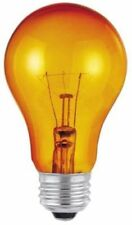 Westinghouse 0344300 - 25 Watt A19 Incandescent Light Bulb