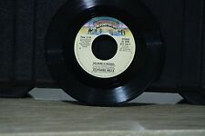 STEPHANIE MILLS 45 RPM RECORD