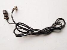 Faisceau compteur / Cable QUAD LINHAI PUMA 300 *