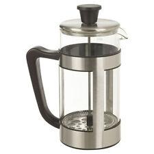 Alpina Kaffeebereiter Pressfilter-kanne Kaffeekanne Kaffee-filter Kaffeemaschine