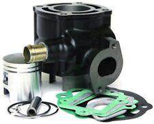 Zylinder Kit 50ccm für Morini LC Motoren für Aprilia SR 50 Racing