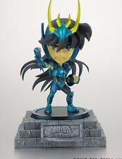 Kidslogic Kids Logic Saint Seiya Cosmos Burning Collection CBC Dragon Shiryu New