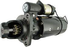 New Starter Caterpillar Forklifts 3208 Engine 1993806 6371