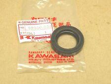 NOS New Kawasaki Z1 H1 H2 S1 S2 S3 KZ1000 KZ900 KZ750 ZR550 Crank Case Oil Seal