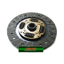 """PSI STAGE 1 CLUTCH SPRUNG DISC FRICTION PLATE BMW 228mm 9"""" 325 525 528"""