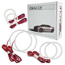 For Toyota Supra 1993-1998  LED Halo Kit Oracle