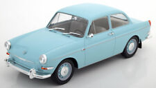1:18 MCG VW 1500 S Type 3 1963 lightblue