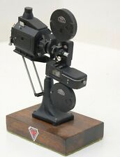 35mm Movie Cinema Projector Model ROSS GC/.ROSS B