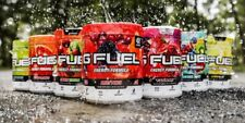G FUEL 40 SERVINGS TUB, ALL FLAVOURS - FREE & FAST DELIVERY UK SELLER / GFUEL