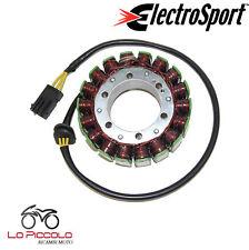 STATORE ACCENSIONE MAGNETE ELECTROSPORT BMW F 800 ST 2010 2011 2012 2013