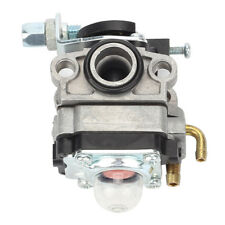 WHIPPER SNIPPER CARBURETOR FOR SELECTED VICTA TALON GMC TRIMMERS CARBURETTOR