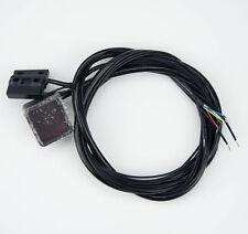 Motorcycle Gear Indicator Red LED Display for honda CB1300 CBR600RR XL1000V