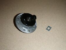 Kenmore Bread Machine Rotary Drive Assembly 48487