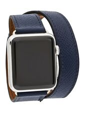 $1350 APPLE HERMES 1st WATCH - 1st GENERATION, PRE-OWNED