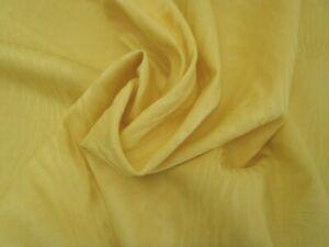 """Vintage Cotton Moire Jacquard Fabric 54"""" wide 45"""" long"""