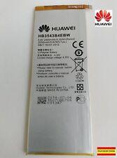 Bateria para HUAWEI HB3543B4EBW  Ascend P7 *ENVIO Y MANIPULACION 24H*