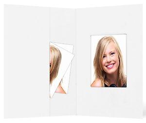 Passmappen/ Passbildmappen/ Passmäppchen/ Bildmappen Schoeller&Stanzwerk  1.100