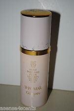 Vintage Guerlain Shalimar Perfumed Body Oil Spray-Large 3.3 fl. oz