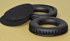 Replacement Ear pads earpad for Beyerdynamic DT770 DT880 DT990 DT headset  LR uk