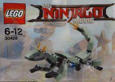 Lego 30428 The Ninjago Movie Dragon Polybag X 20