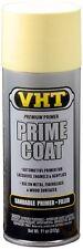 VHT SP306 Prime Coat Yellow Zinc Chromate Sandable Primer Filler Can - 11 oz.