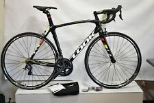 2018 LOOK 695 Ultegra Carbon Road Bike MD 53cm Retail $4000