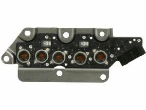 For 1995-1999 Oldsmobile Aurora Auto Trans Pressure Switch Manifold SMP 53645CX