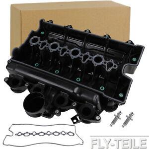 Ventildeckel Zylinderkopfhaube für RENAULT MASTER OPEL MOVANO Nissan 8200714033