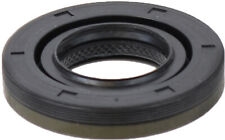 Axle Shaft Seal Front SKF 12470
