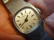 Timex Mechanical (Hand-winding) Watches