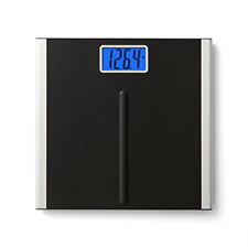 400lb Heavy Weight Scale Colored Bathroom Wide Weighing Human Body Large Print