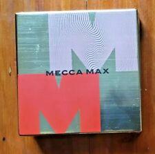 NEW Mecca Max Sample Size Sunlit Skin Bronzer In Medium