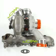 For Opel / VAUXHALL ASTRA H SIGNUM VECTRA C SAAB 9-3 1.9 CDTI 150HP 110KW Turbo