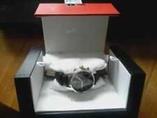 Tissot PRC 200 Wristwatches with Chronograph