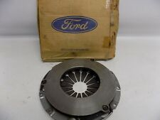 New OEM 1989-1994 Ford Mercury Clutch Pressure Plate Assembly E92Z7563A
