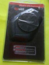 Gigaware Universal Ultrathin GPS Dashmount ,