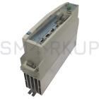 Used & Tested LENZE EVS9322-ES Servo Drive