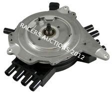 92-94 Optispark Replacement Distributor Spline Drive 5.7L LT1 Camaro Firebird