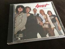 Heart - Greatest Hits Live [ CD]
