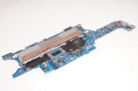 L53874-601 Hp UMA Ryzen 5 3500U WIN Motherboard 15M-DS0011DX