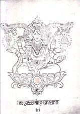 LP (NEU!) . MY SLEEPING KARMA - Tri (mkmbh