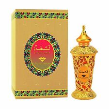 Kashkha 360 Concentrated Perfume Oil 20ml by Swiss Arabian Perfumes