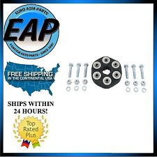 For Mercedes-Benz 190D 260E 300CE C220 C230 E300 E320 Drive Shaft Flex Joint Kit